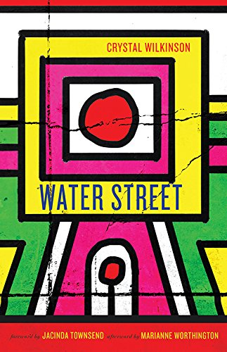water street new cover.jpg
